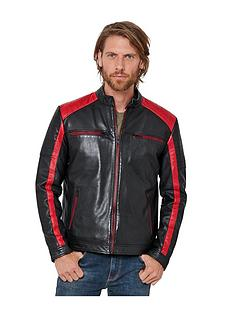 joe-browns-hit-the-road-leather-jacket
