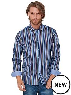 joe-browns-sensational-stripe-shirt
