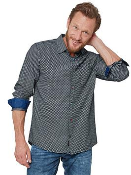joe-browns-all-in-the-detail-shirt