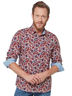 joe-browns-pop-of-paisley-shirt