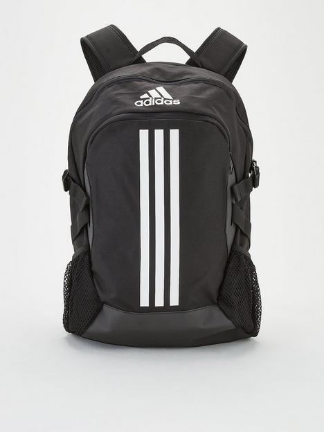 adidas-power-v-backpack-blacknbsp
