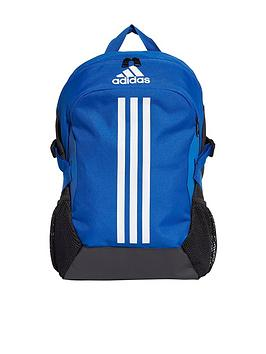 adidas-power-v-backpack-bluenbsp