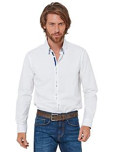 joe-browns-joe-browns-delectable-double-collar-shirt