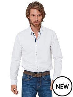 joe-browns-joe-browns-delectable-double-collar-shirt