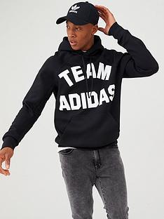 adidas-varsity-team-overhead-hoodie-black