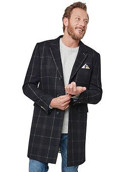 joe-browns-top-class-overcoat