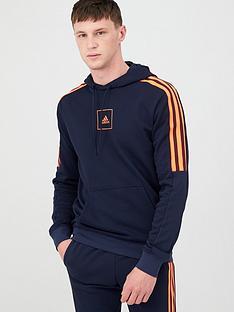adidas-athletics-overhead-hoodie-inknbsp