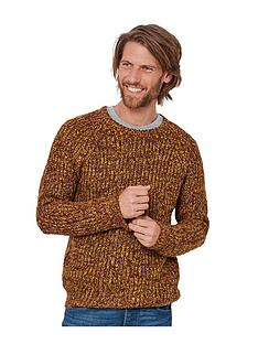 joe-browns-remarkable-rib-knit