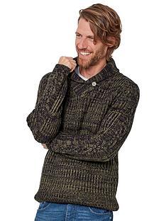 joe-browns-take-it-easy-knit