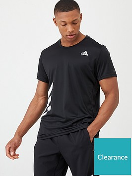 adidas-run-it-t-shirt-black