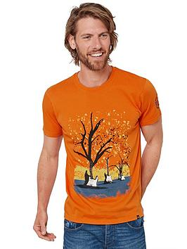 joe-browns-music-grows-on-you-t-shirt