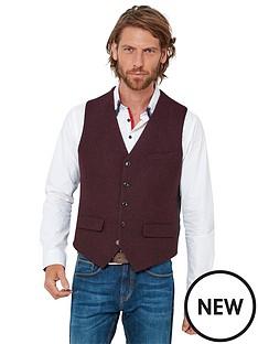 joe-browns-seriously-snappy-waistcoat