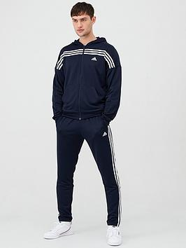 adidas-mts-urban-hooded-tracksuit-inknbsp