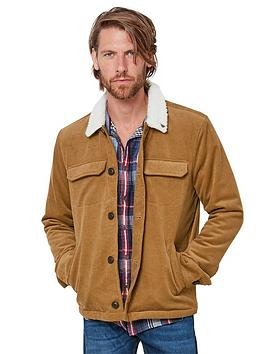 joe-browns-get-out-there-jacket
