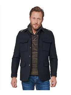 joe-browns-very-versatile-jacket