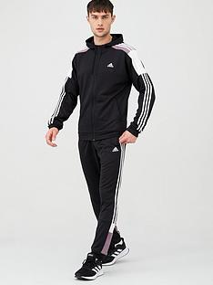 adidas-mts-sport-hooded-tracksuit-blacknbsp
