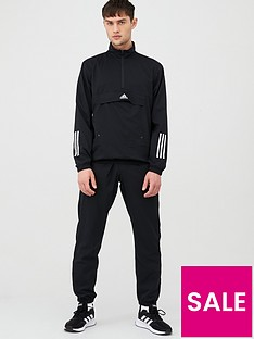 adidas-mts-tech-tracksuit-blacknbsp