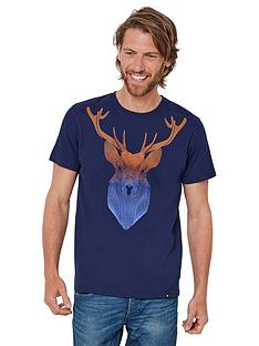 joe-browns-sensational-stag-t-shirt