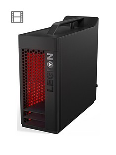 lenovo-lenovo-legion-t530-28icb-cfl-s-es-intel-core-i5-16gb-ram-1tb-hard-drive-256gb-ssd-gtx1660ti-6gb-gaming-desktop-black