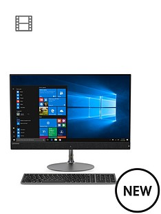 lenovo-ideacentre-aio-730s-24ikb-dis-intel-core-i7-8gb-ram-2tb-hard-drive-256gb-ssd-238in-full-hd-aio-desktop-amd-r530-2gb-iron-grey-with-microsoft-office-365-home-1-yr