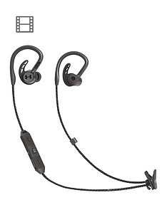 jbl-under-armour-pivot-bluetooth-wireless-headphones-black
