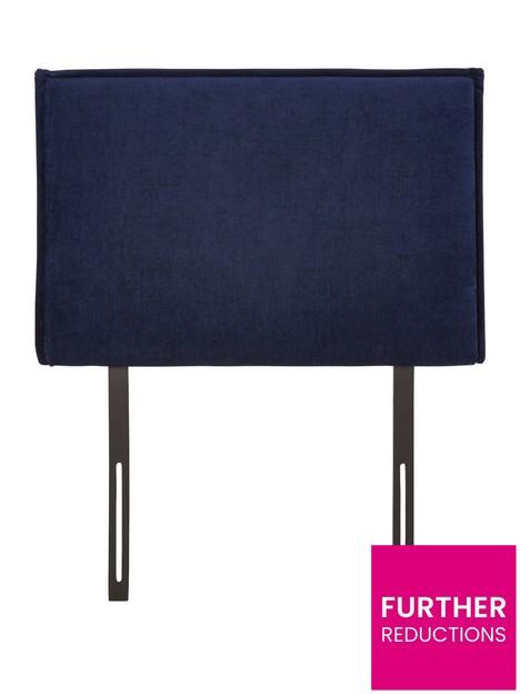 dillan-plain-edge-single-size-divan-headboard