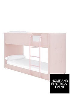lubana-bunk-bed-frame-only