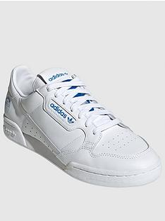 adidas-originals-continental-80-triple-white