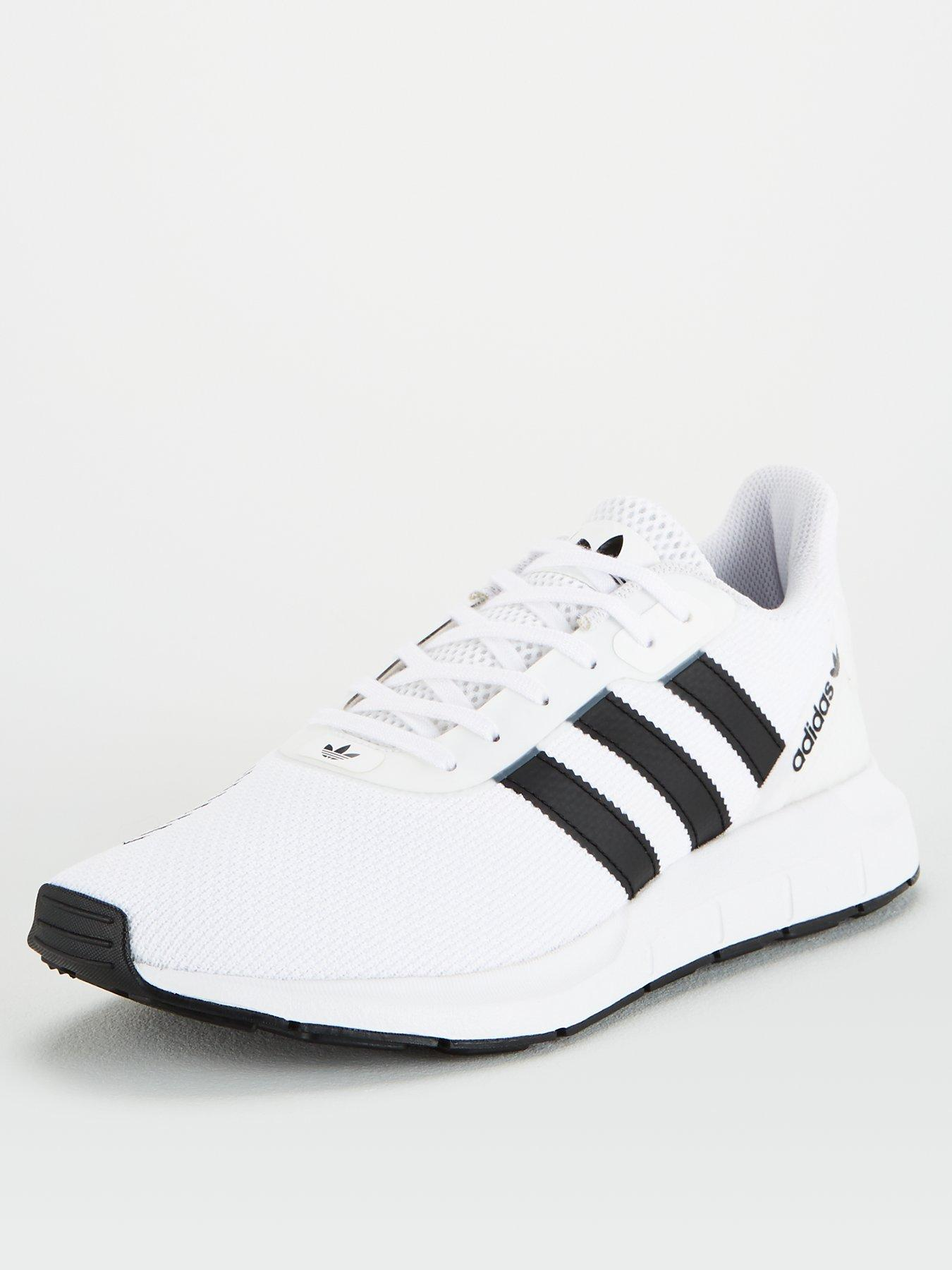 Men's Running Shoes | Trainers