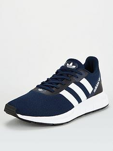 adidas-originals-swift-run-rf-navywhite