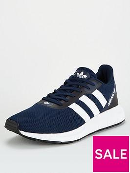adidas-originals-swift-run-rf-navywhite
