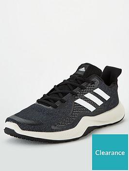 adidas-fitbounce-blackwhite
