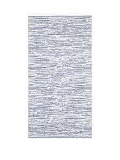 calvin-klein-strata-100-cotton-bath-rug