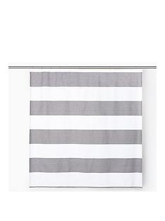 calvin-klein-donald-shower-curtain