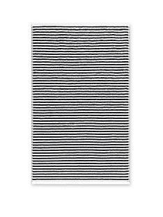 calvin-klein-donald-100-cotton-bath-towel-range