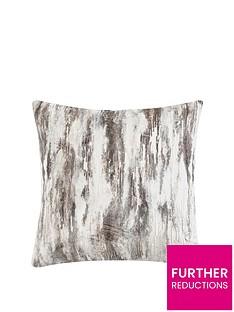 clouds-velvet-cushion