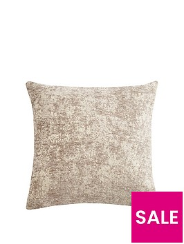 luxe-collection-sparkle-velvet-cushion