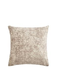 sparkle-velvet-cushion