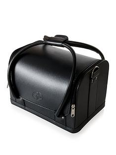 rio-cosmetic-case-black