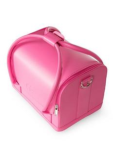 rio-cosmetic-case-pink