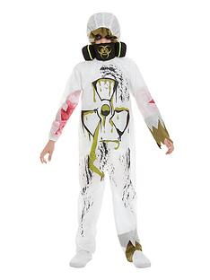 biohazard-childs-costume