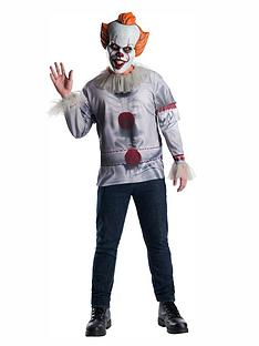 pennywise-it-adult-costume