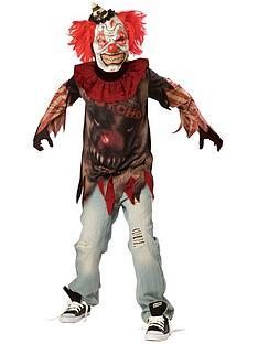 sideshow-clown-childs-costume