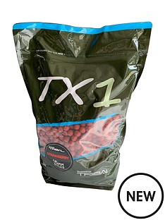 shimano-tx1-strawberry-boilie-15mm-5kg