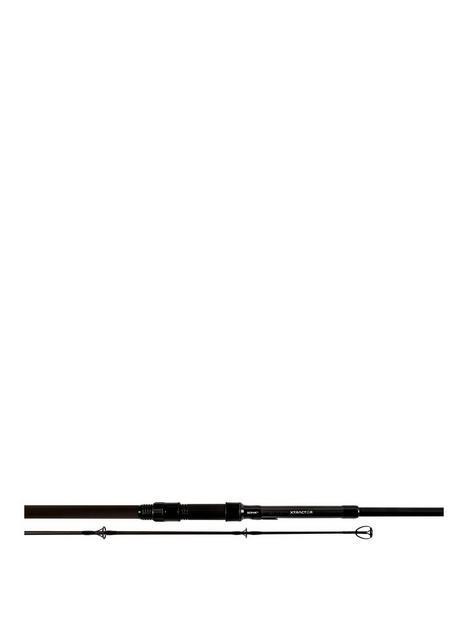 sonik-xtractor-carp-rod-9-ft-3lb