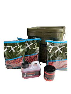 shimano-tx1-strawberry-bait-pack