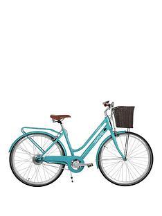 vitesse-wave-womens-18-inch-e-bike