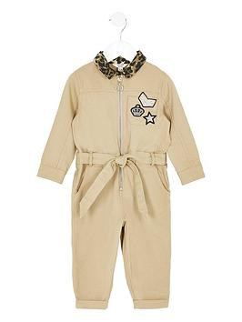 river-island-mini-mini-girls-boiletsuit-stone