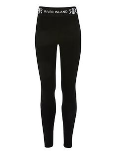 river-island-girls-waistband-legging-black