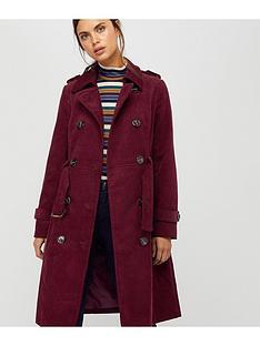 monsoon-cora-cord-trench-coat